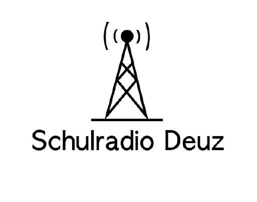 Schulradio Deuz