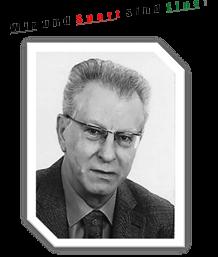 Dietmar Domanski