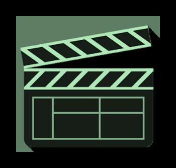Film starten