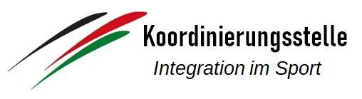 KSB-Logo-Koord.integr