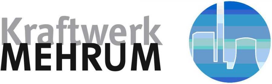 KW-Mehrum