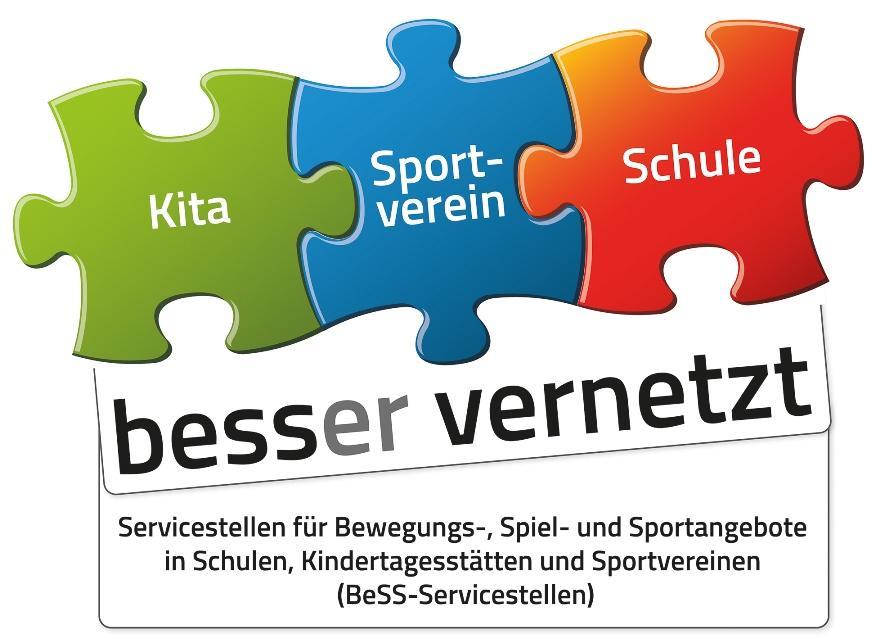 Logo gr BeSS