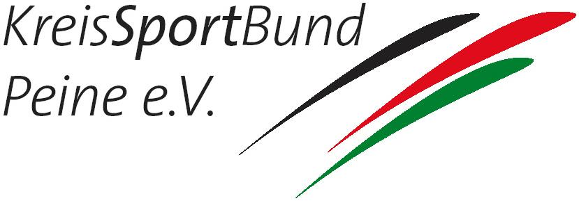 KSB-Logo