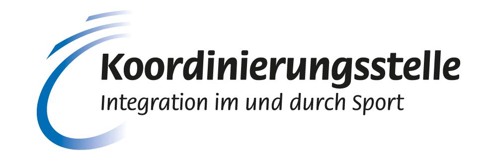Logo_Koordinierungsstelle_im_und_durch_Sport