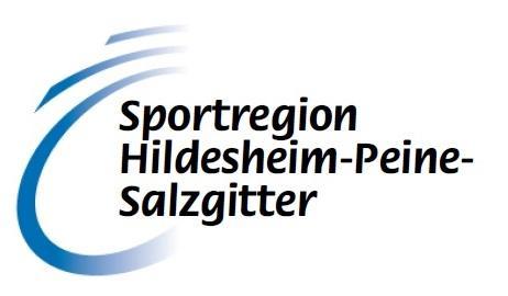 LogoSportregion