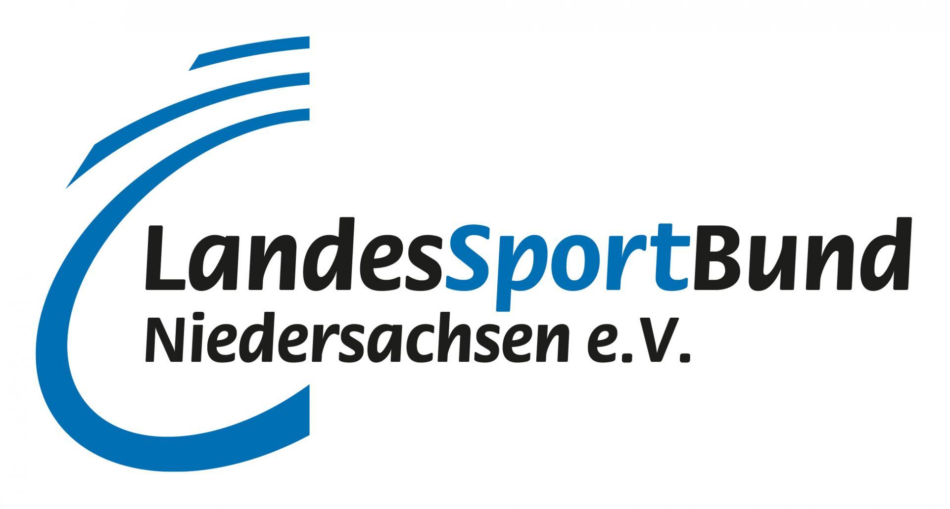 https://www.lsb-niedersachsen.de/presse/fotos-logos/logos