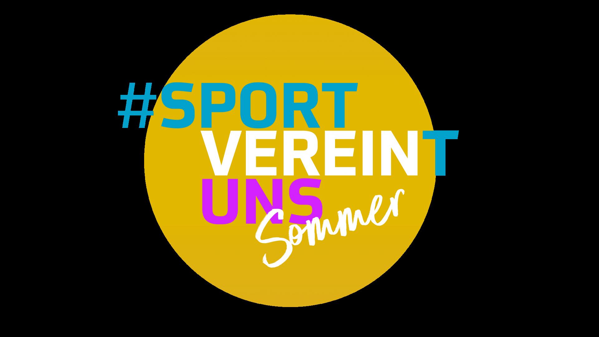 NTB_sportvereintuns-sommer_logo_bgweiss (2)
