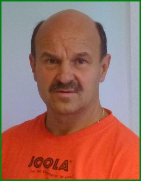 Ralf Klemm