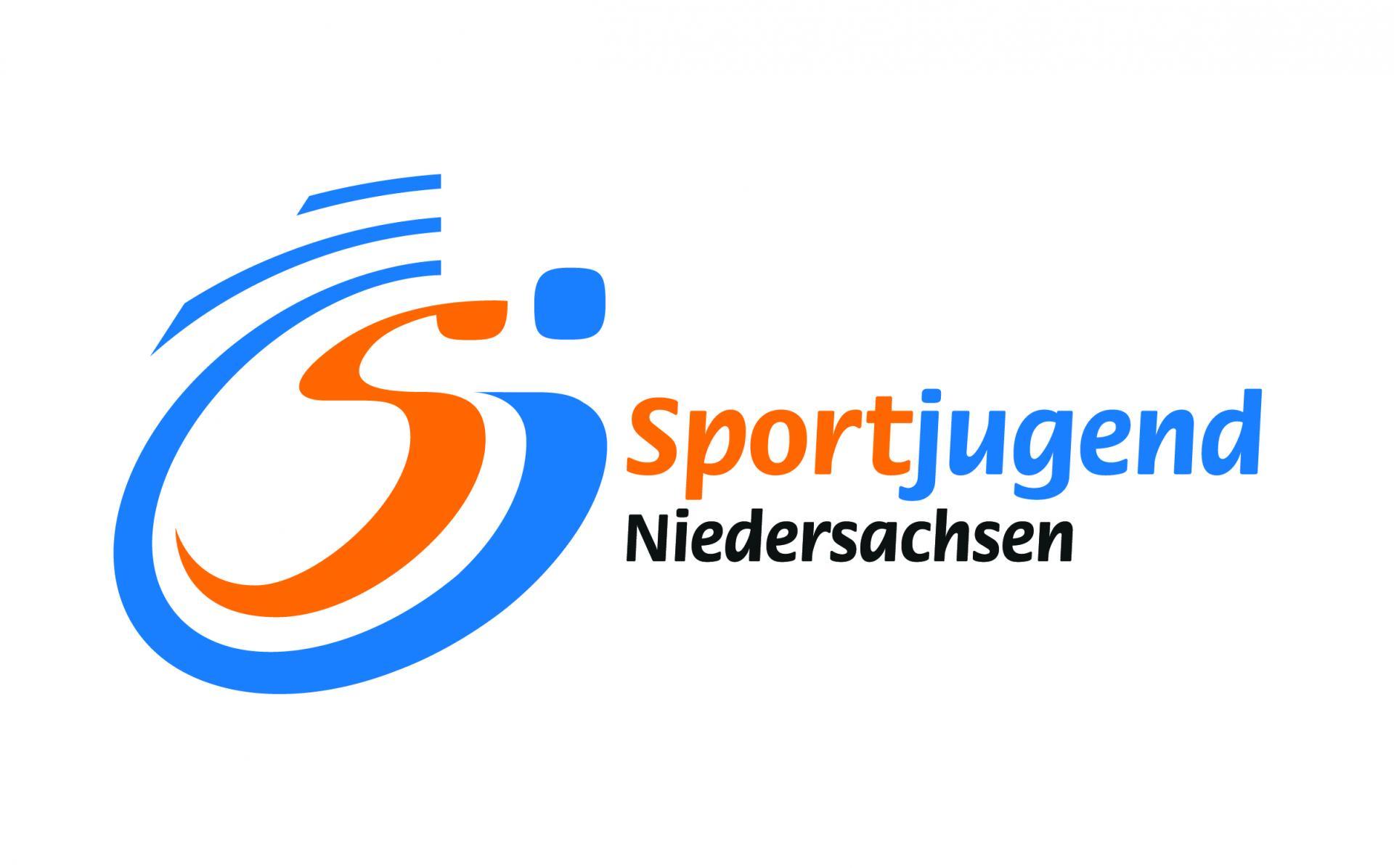 SJ-Nds-Logo