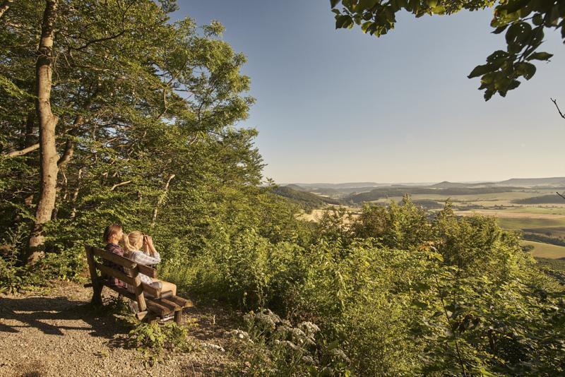 Westerwald Naturpark 2