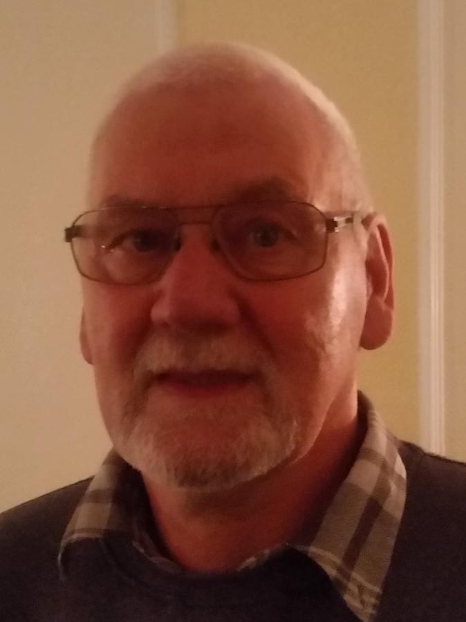Klaus Köhn