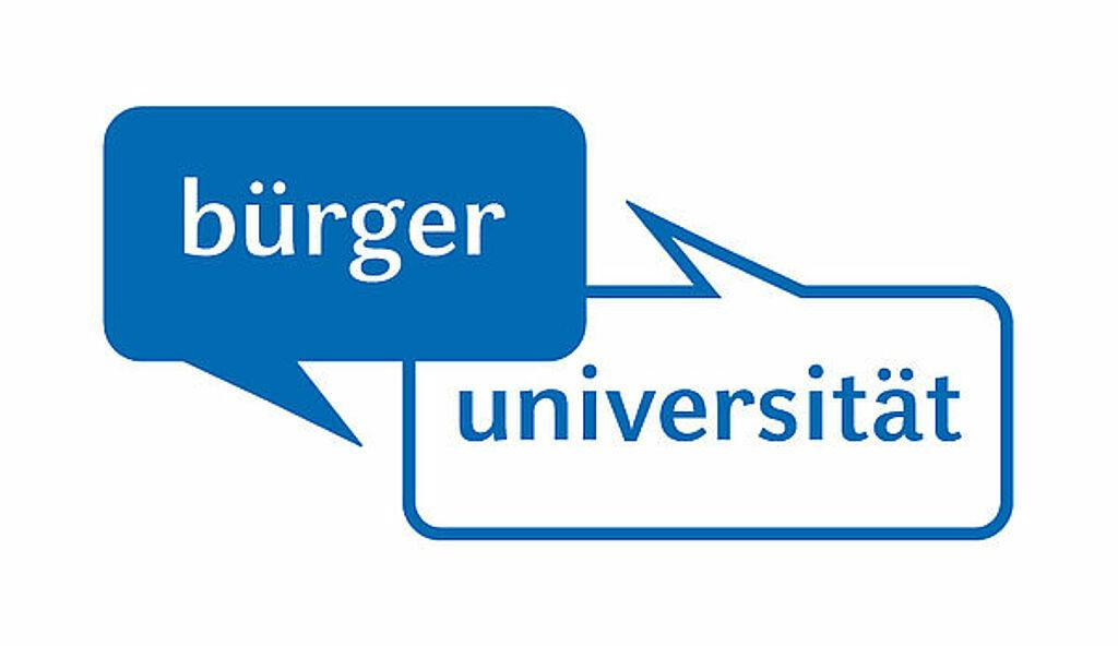 Bürger Uni Düsseldorf