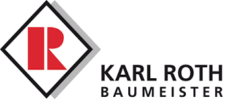 Karl Roth