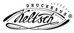 Keltsch