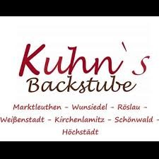 Kuhns Backstube
