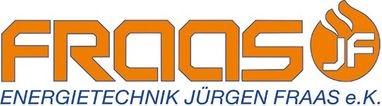 Logo Fraas