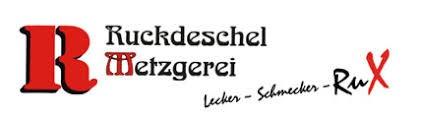 Ruckdeschel Metzgerei