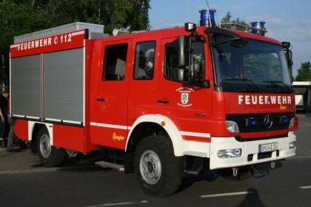 LF 10/6 Wensickendorf