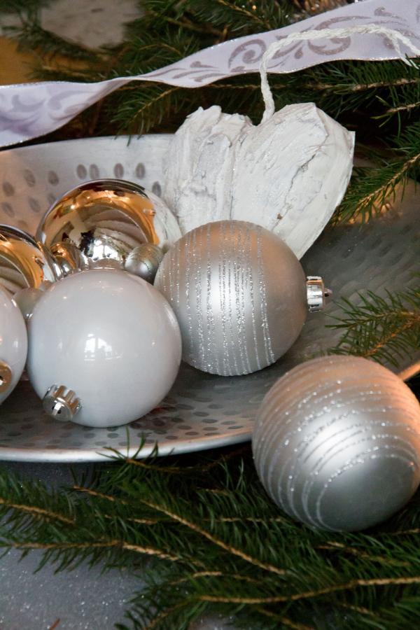 Weihnacht 1