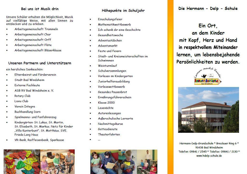 flyerschuleseite1