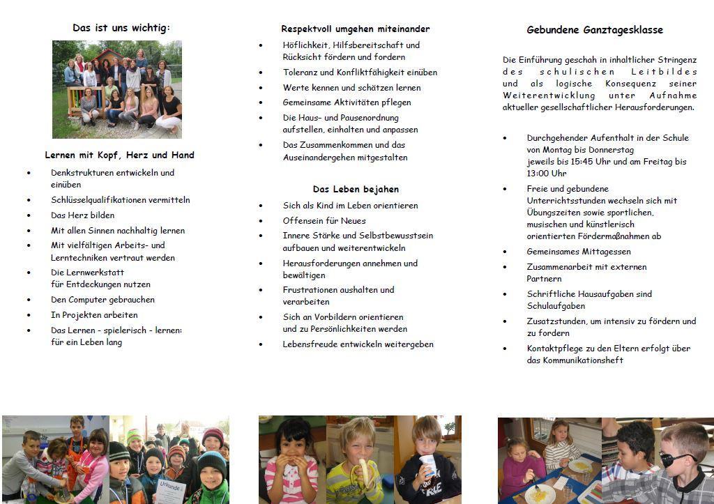 flyerschuleseite2