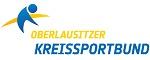 Kreissportbund 2