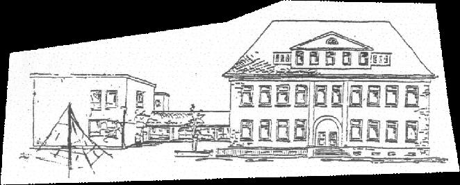 Burgschule