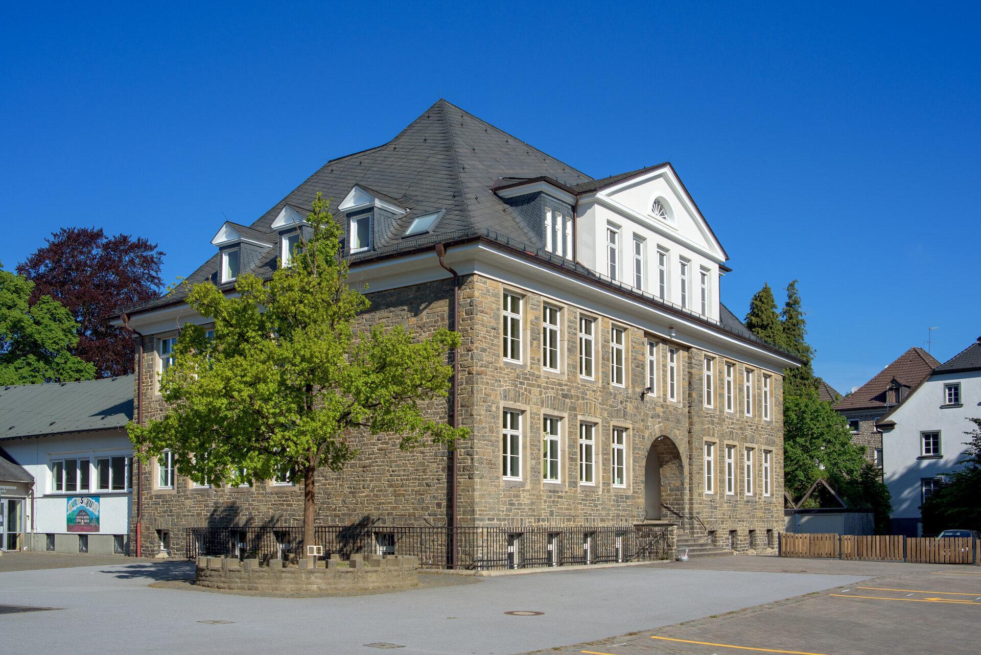 Unsere_Schule_Neuenrade
