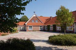Grundschule Friedeburg 2