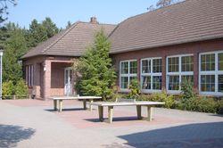 Grundschule Sonnensteinschule-Horsten