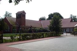 Kindertagesstätte Am Glockenturm