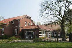 """Kindertagesstätte """"Mein Kindergarten Etzel"""""""