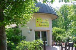 """""""Sonnenstein-Kindergarten"""" Horsten"""