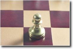 Schachfoto