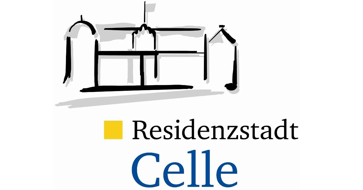 Logo Residenzstadt