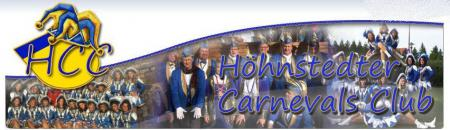 Höhnstedter_Logo.jpg