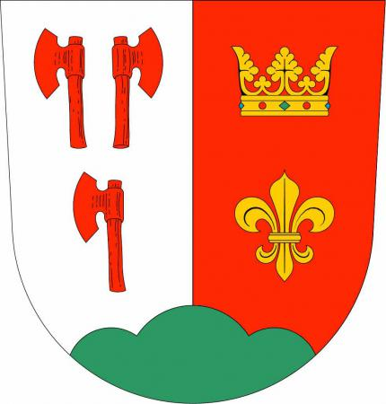 Wappen