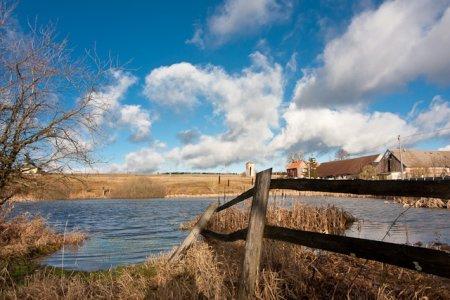 Teichlandschaft www.dk-fotowelt.de