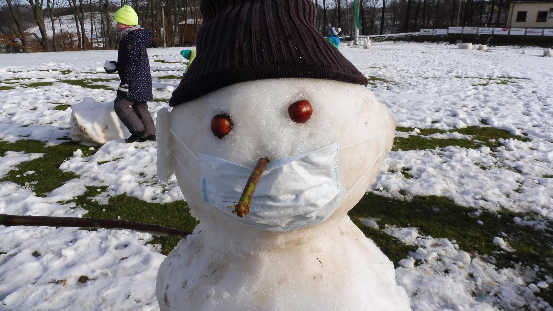 Winterfreude 4