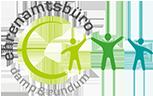 Logo Ehrenamtsbüro