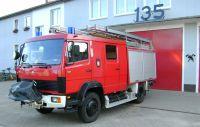 LF 16- TS1
