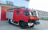 LF 16- TS2