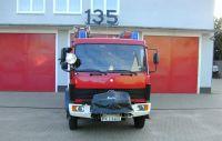 LF 16- TS3