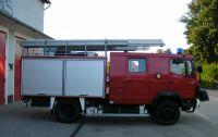 LF 16- TS4