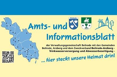 amtsblatt_klein