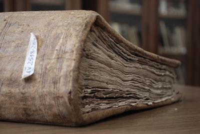 book-283246_400