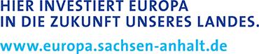 lower-logo