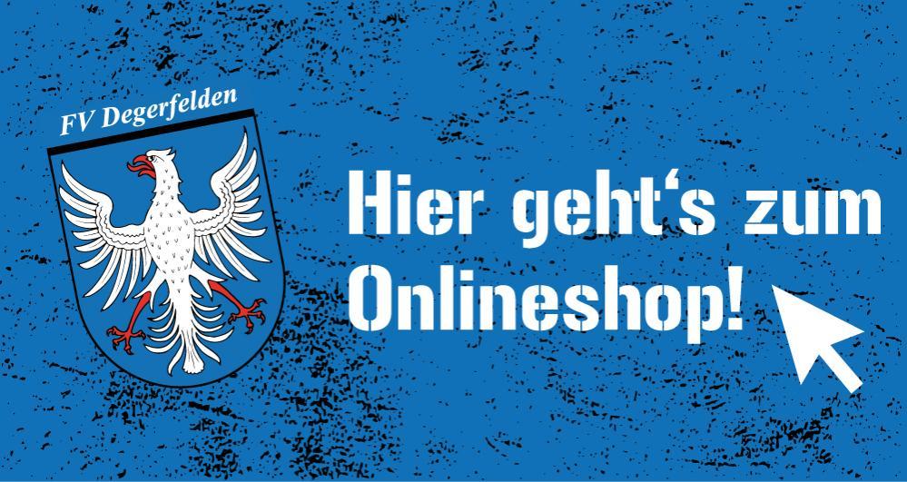 FVD Onlineshop