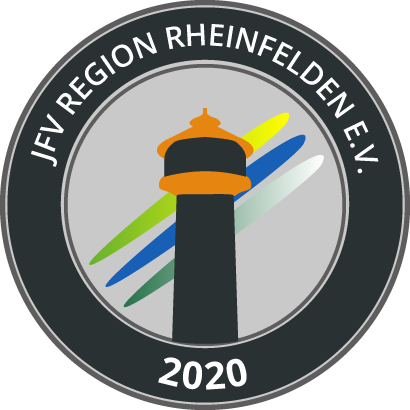 JFV Region Rheinfelden
