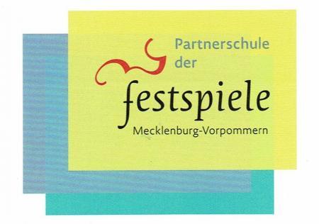 Signet Festspielschule